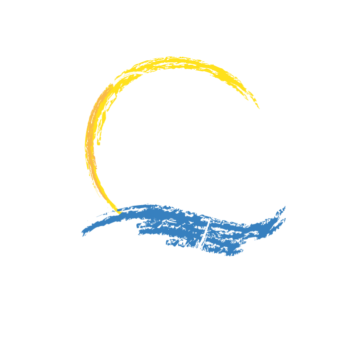 SeaLandTours