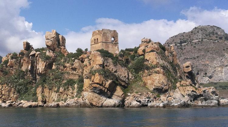 Escursioni in Barca a Cefalù